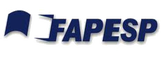 FAPESP (Funding Agency of the State of Sao Paulo - Brazil)